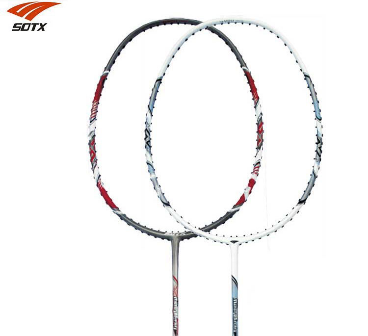 Cable card sotx suo deshi authentic IU525 mixed doubles offensive and defensive exclusive battledore