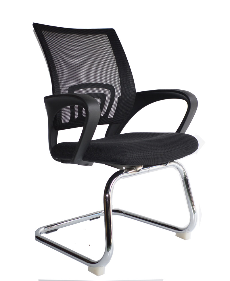 Poetry jen office furniture conference chair staff chair office chair mesh chair leisure chair bow chair computer chair office