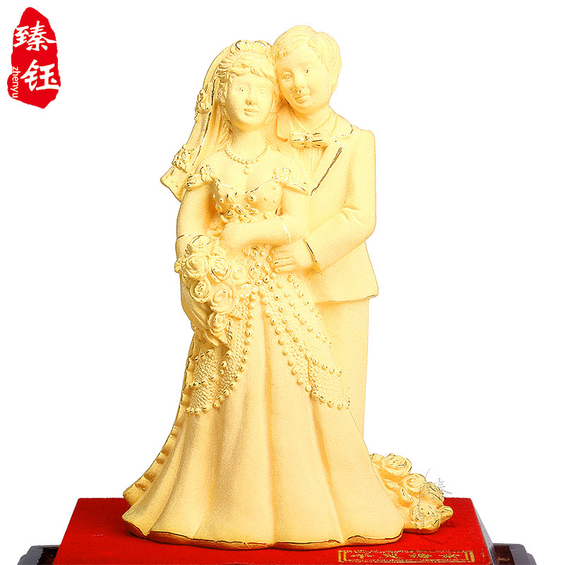 China Knot Gift Wedding China Knot Gift Wedding Shopping Guide At