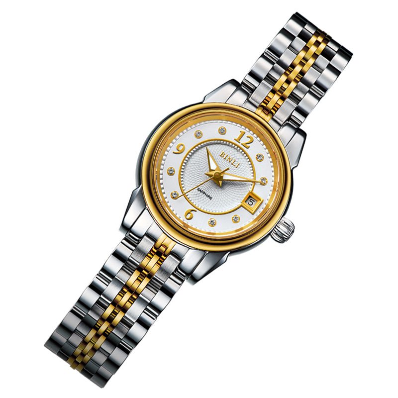 Guangzhou high end watches men watches brand watches watches photography shoot photography services photography services