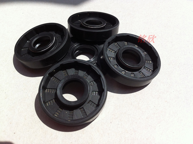 Nbr oil seal 8*24*7 8*25*7/8/9 8*26*8 8*28*5 8*30*6/7 8*34*8