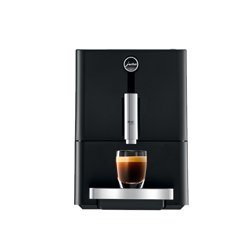 [China distributor] jura jura jura/jura ena micro 1 fully automatic coffee machine