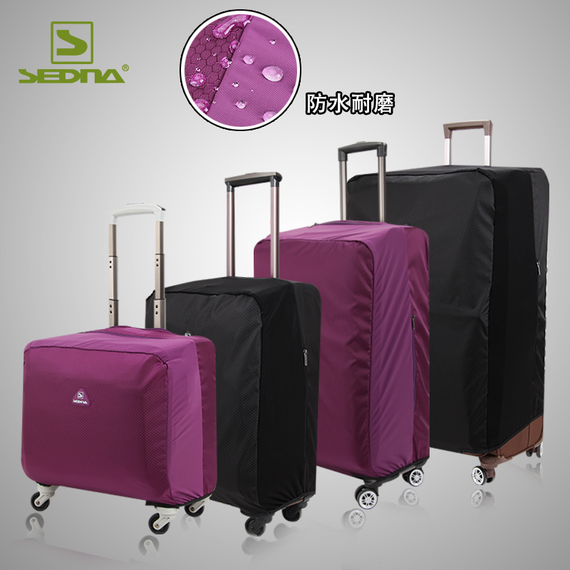 15/16/17/18/19/20/21/22/23/24/25/26/27/28/29/30 inch trolley case cover