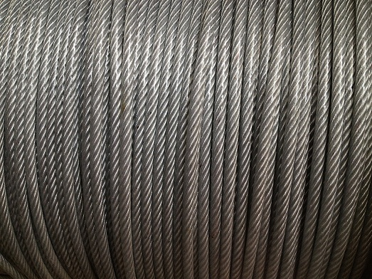 Φ wirerope 、 plastic coated steel wire rope wire rope 3 plastic coated galvanized steel wire rope clothesline rope 、 、 stayguy