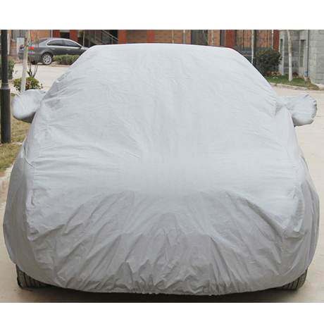 The new ford fiesta focus mondeo car sewing rain and sun and dust sun shade car hood