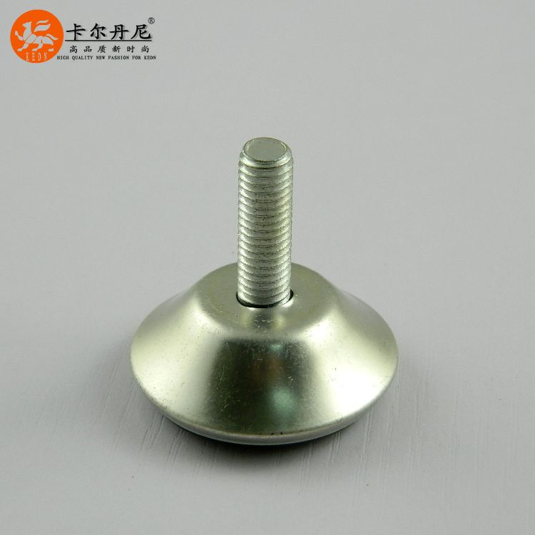 Carl danny furniture adjustable foot pads furniture pads adjustment screw to footpads furniture screws