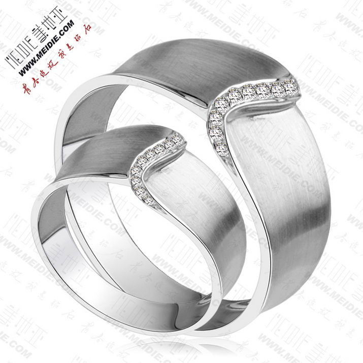 China Wedding Rings Male China Wedding Rings Male Shopping Guide at