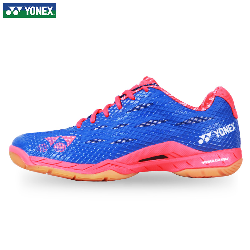 16 new authentic yonex lee chong wei badminton shoes race shoes sneakers men's shoes SHB-ALCW
