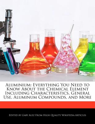 [Booking] aluminium: everything you need to know about the