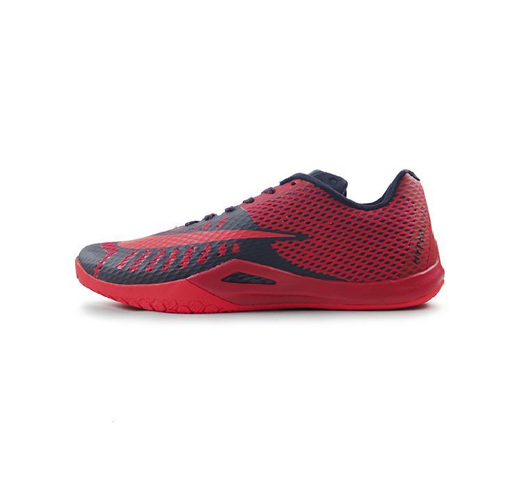 big sale a5e12 720fc Buy Nike hyperlive promo eybl