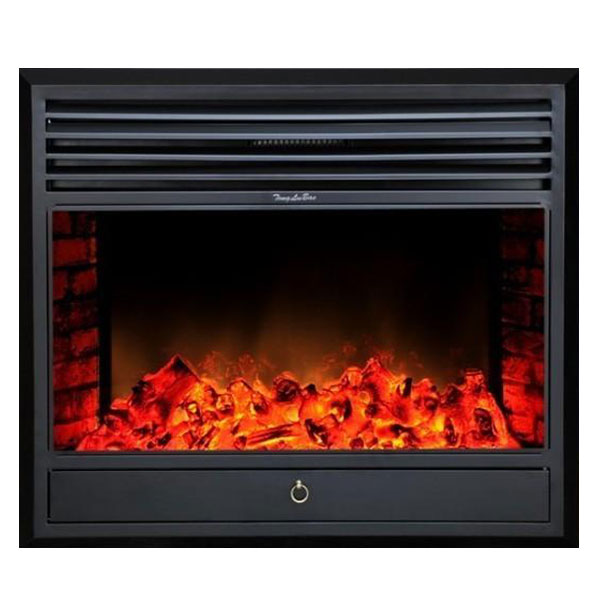[Cosmos] sell electric fireplace sculpture 99A-7