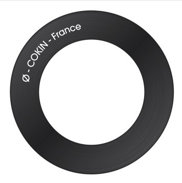 France cokin cokin adaptor 82mm77mm x series square filter adaptor ring 72mm