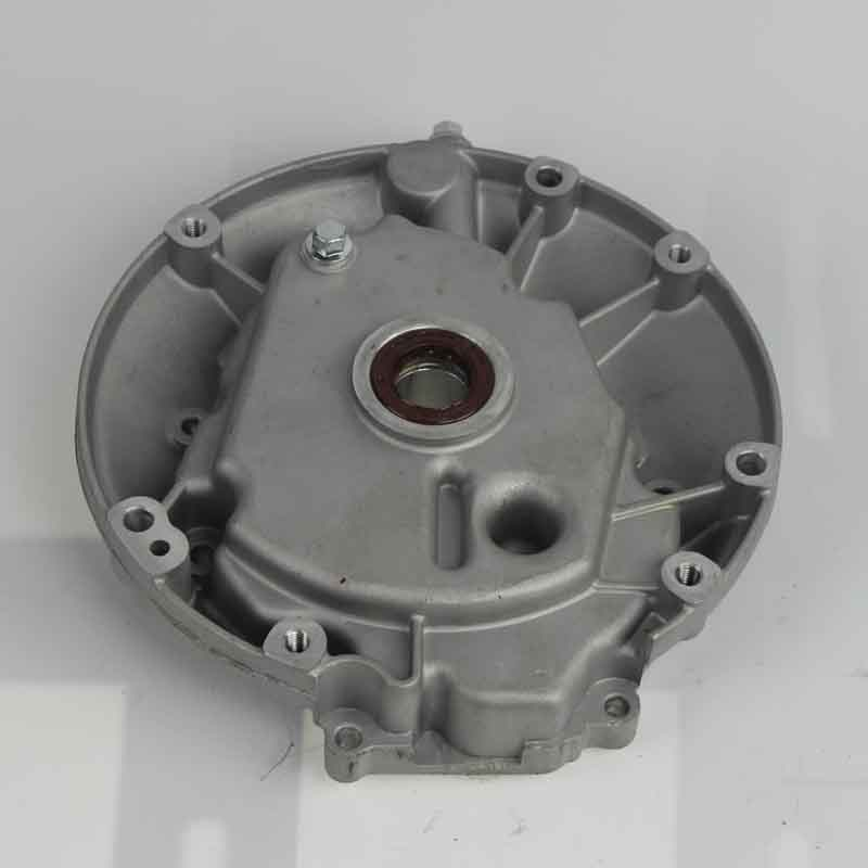 1p65 engine gasoline engine accessories lawn mower accessories cover assembly