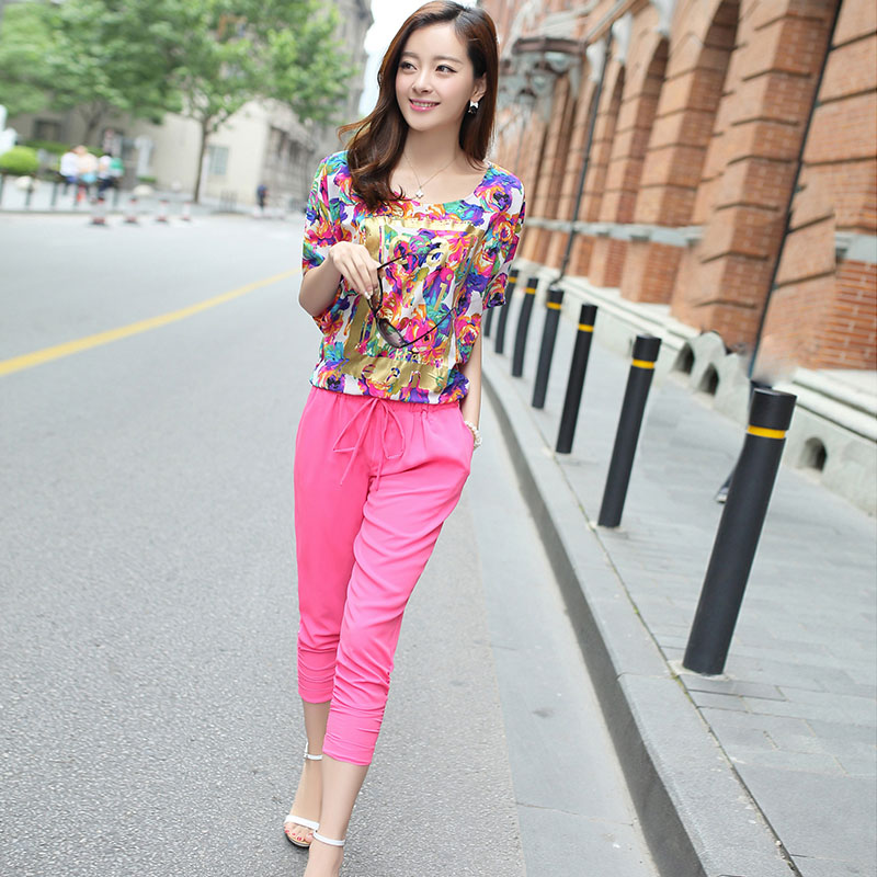 China Classy Pant Suits China Classy Pant Suits Shopping Guide At