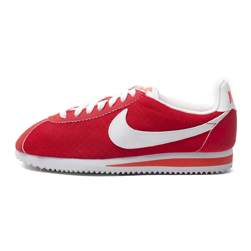 new arrival 1ec71 8b0d9 Get Quotations · 2015 nike shoes nike running shoes cortez forrest gump  running shoes 644408-616