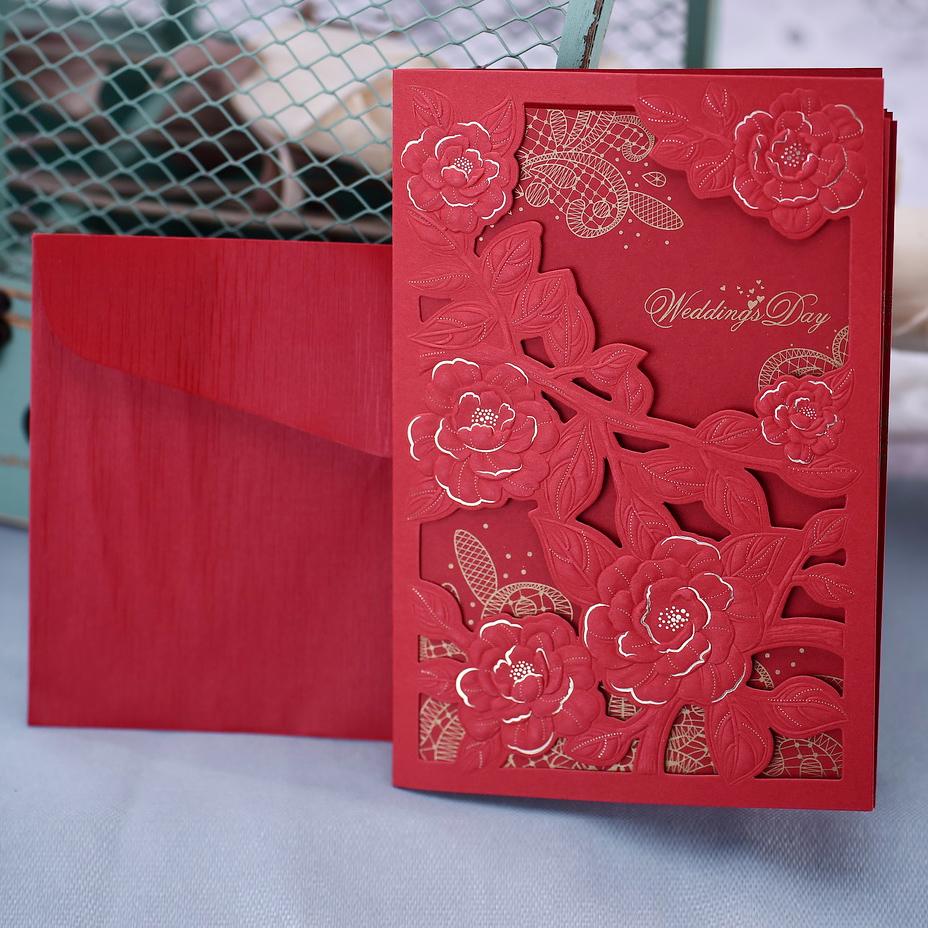 China Custom Printed Hoodies China Custom Printed Hoodies Shopping