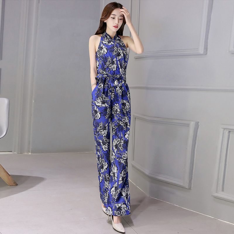 2016 hitz semir ccdd flowers to women fashion dress small fragrant wind piece pants piece skirt suit