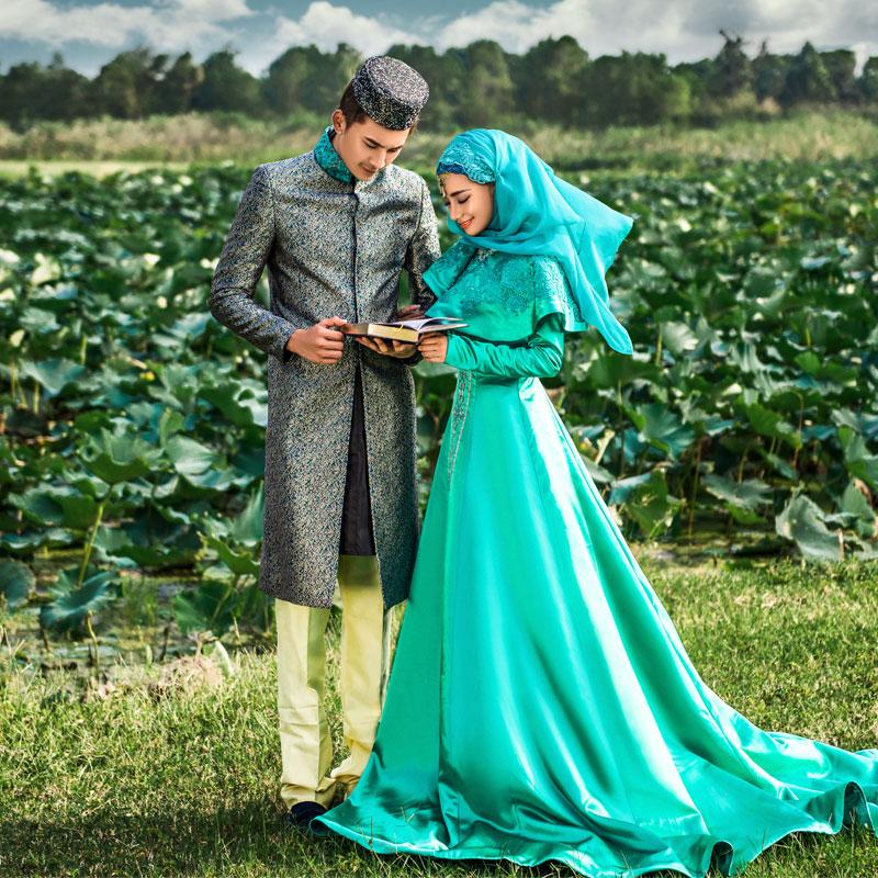 China Muslim Dress, China Muslim Dress Shopping Guide at Alibaba.com