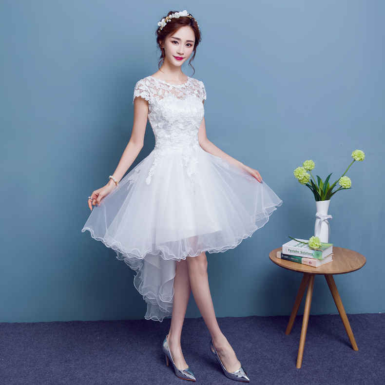 China Summer Wedding Girls, China Summer Wedding Girls Shopping ...