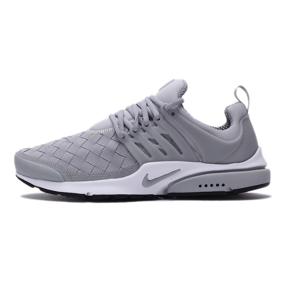 uk availability 3f76e dfce3 Get Quotations · 2016 nike nike new nike air presto sc-7383 engraved men  shoes 848186-002