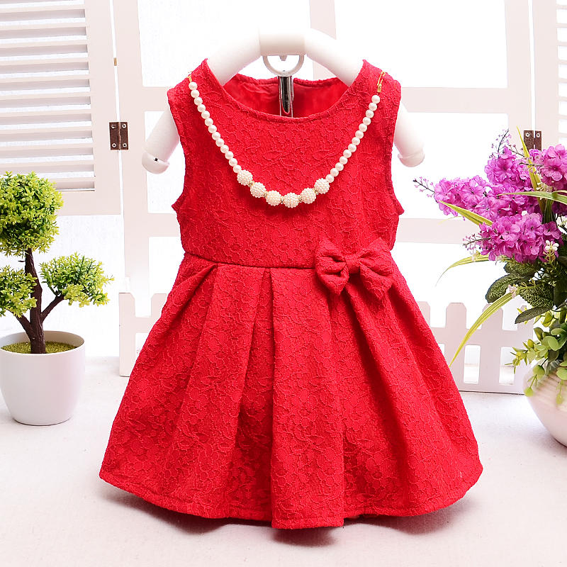 f0b54d595fab China Fashion Dress Baby