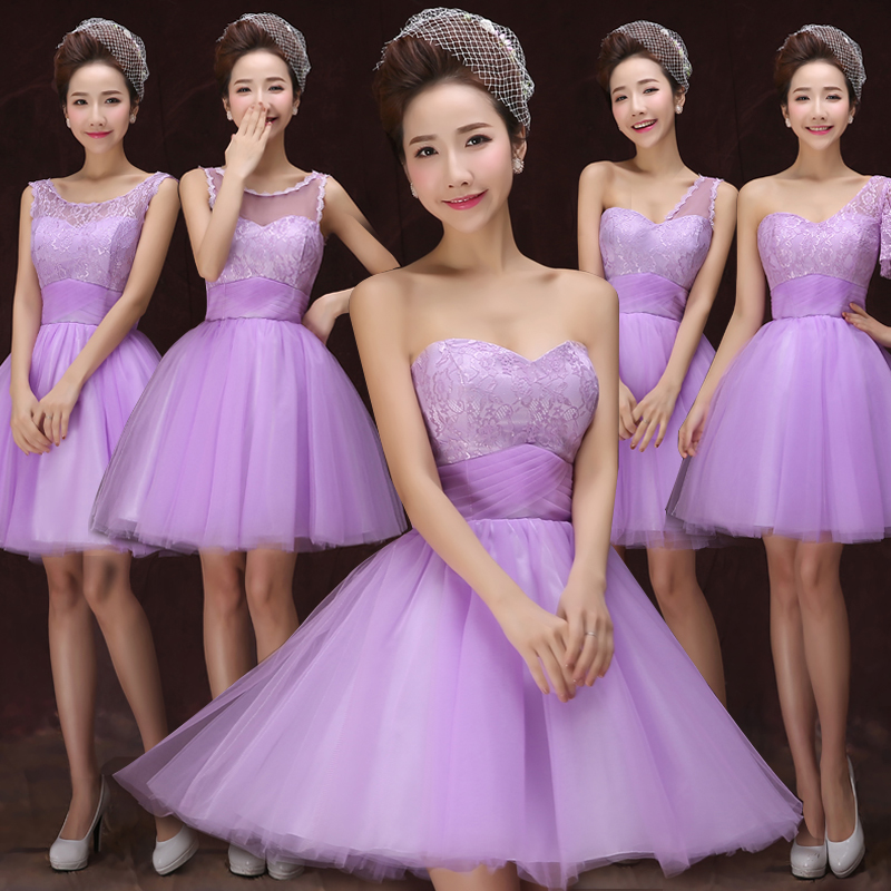 China Bridesmaid Colors Summer, China Bridesmaid Colors Summer ...