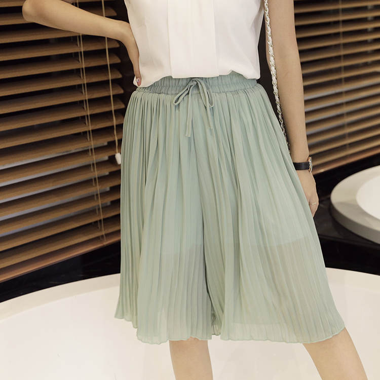 44f25f045cdfc China Pleated Palazzo Pants, China Pleated Palazzo Pants Shopping ...