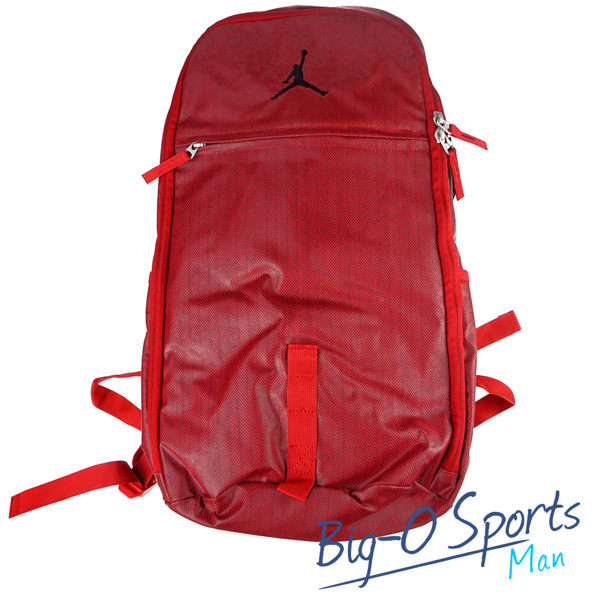 Nike nike nike jordan jumpman BA8051687 backpack after backpack sports