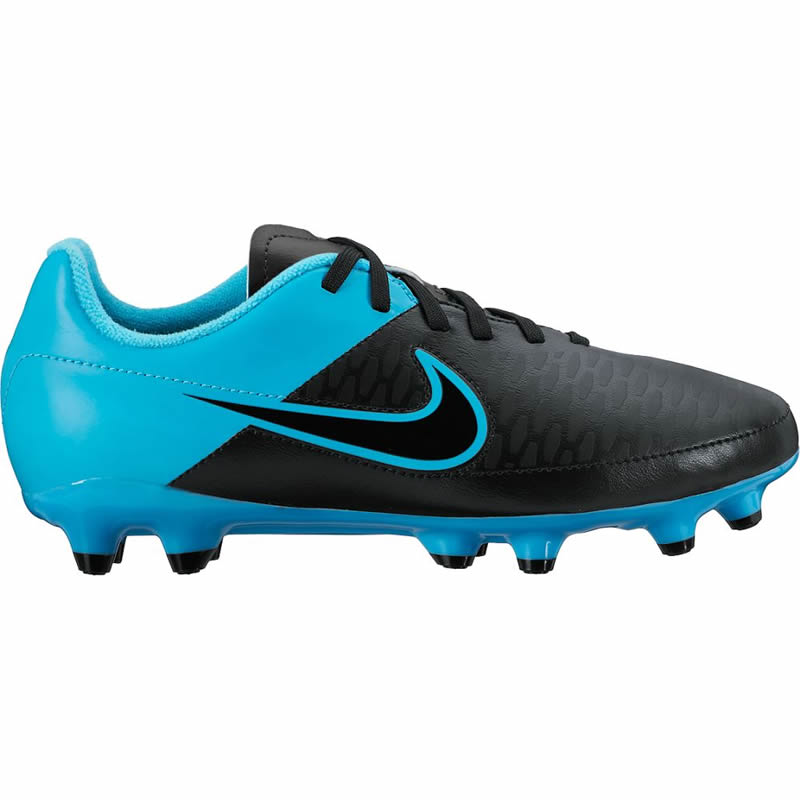 8211249d5dac Get Quotations · Nike nike magista onda ghost cards fg 651653-004 youth  soccer shoes