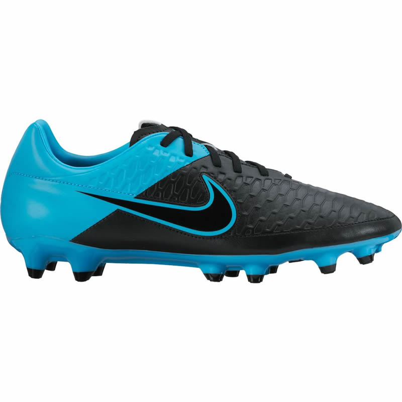 73a63afcaec07 Buy 2 OFF ANY nike magista superfly CASE AND GET 70% OFF!