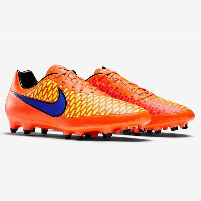 90d7b1f1ebe29 Get Quotations · Nike nike magista onda ghost cards fg soccer shoes turf soccer  shoes 651543-858