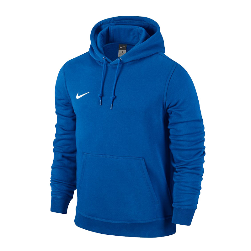 China Team Pullover Jackets, China Team Pullover Jackets Shopping ...