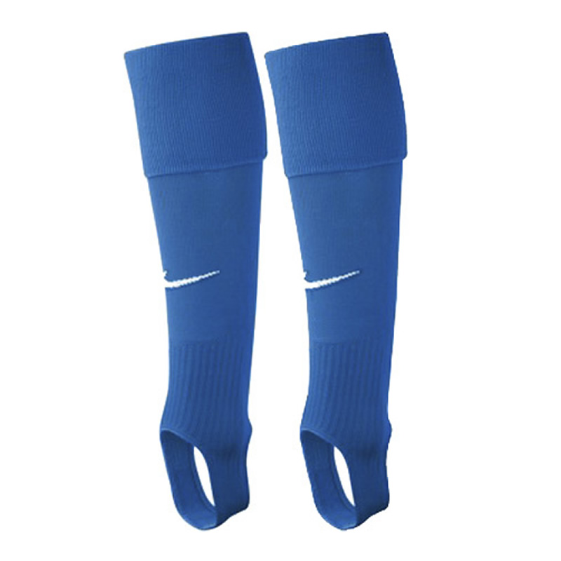 Nike nike team football socks football socks sports socks bottomless bottomless stirrup iii socks
