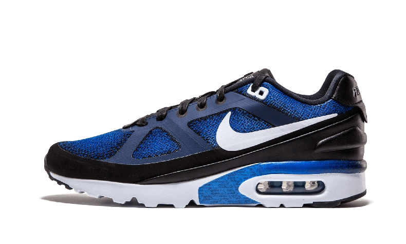 newest fe407 8dbca Get Quotations · Nike air max ipodmp ultra-848625 401