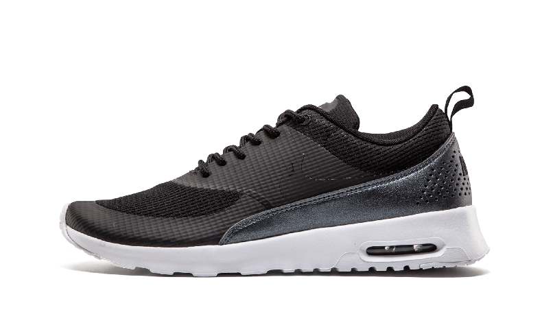 China Air Max Thea, China Air Max Thea Shopping Guide at