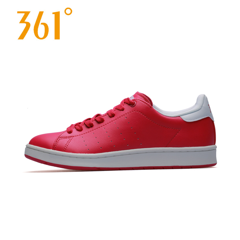 361 degrees authentic shoes men's shoes authentic 2016 spring models comfortable sports wear and slip shoes 6627
