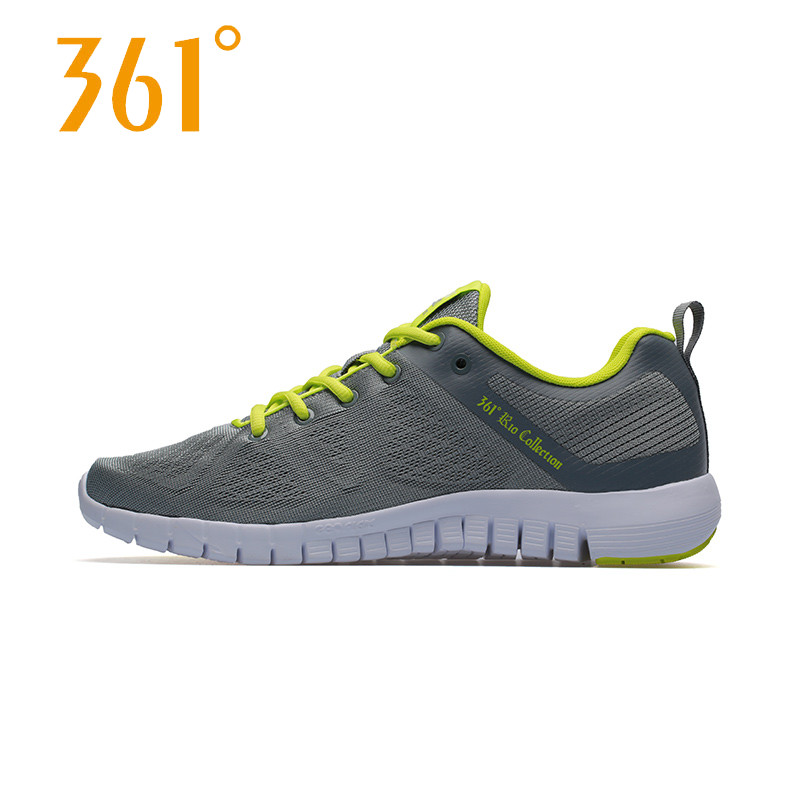 361 degrees in summer men's fitness shoes sports shoes indoor training shoes running shoes men 361 comprehensive training shoes 571614407