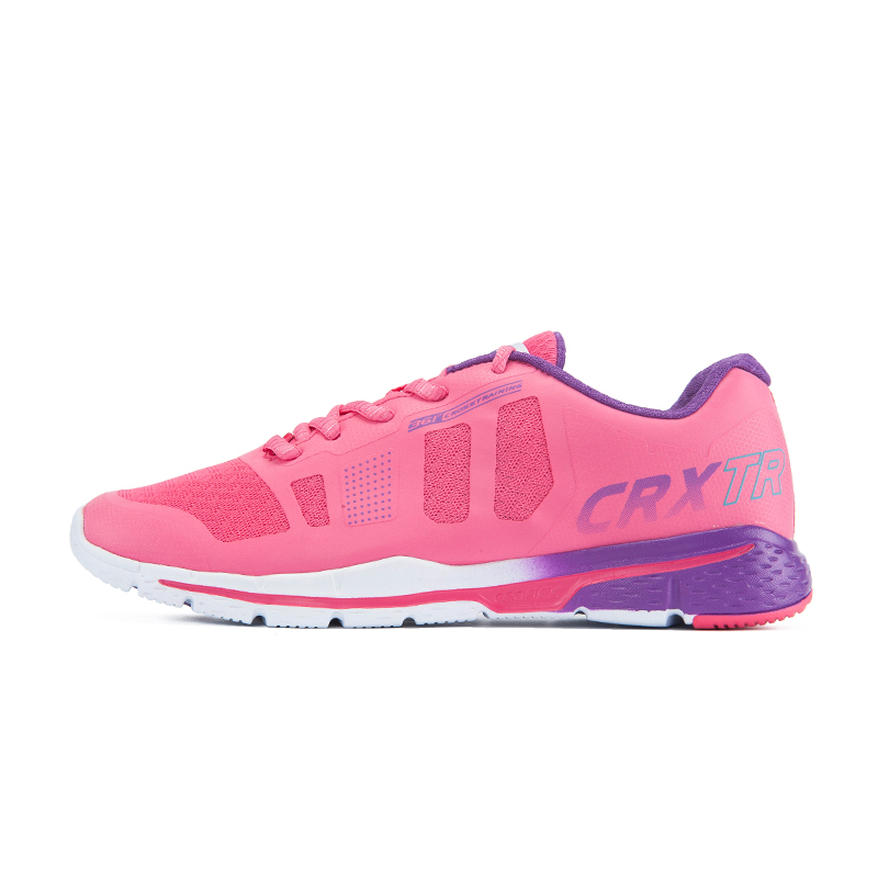 361 degrees shoes comprehensive training shoes female models 2016 new breathable mesh shoes training shoes 361 fashion comprehensive training shoes 581634413