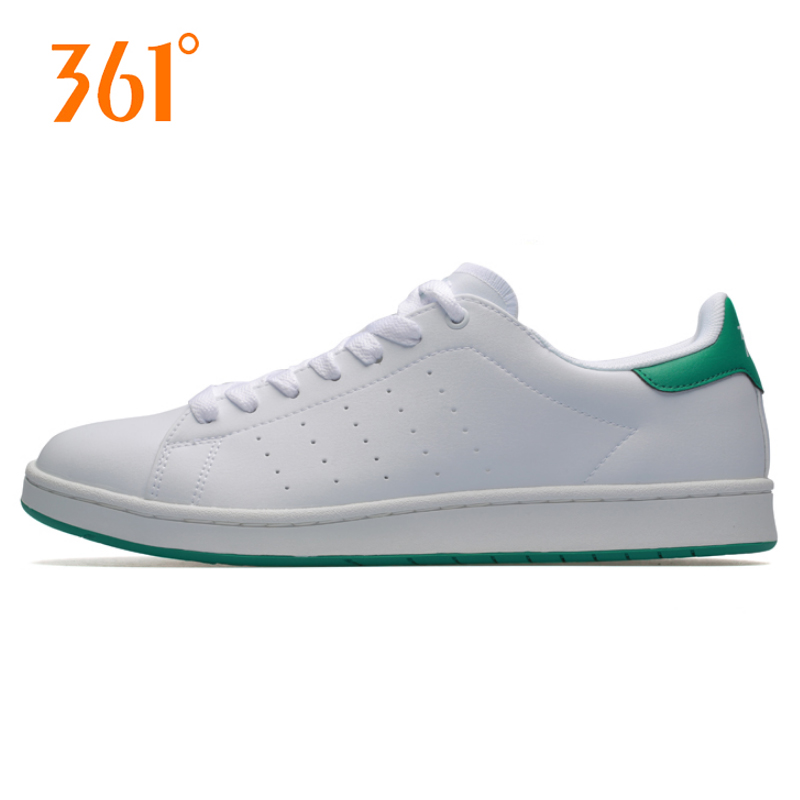 361 degrees shoes men's 2016 spring sports shoes men 361 men's casual shoes skateboard shoes breathable running shoes criticalvalue