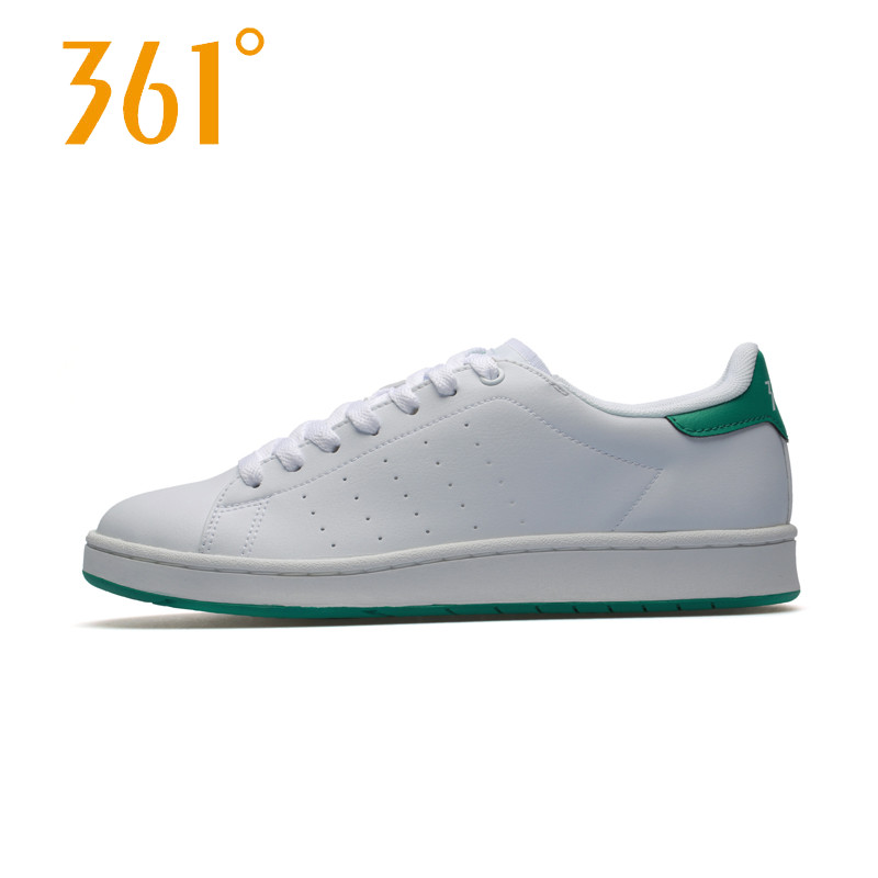 361 degrees shoes shell head shoes 2016 new fall sports shoes female sports shoes lightweight casual shoes 361