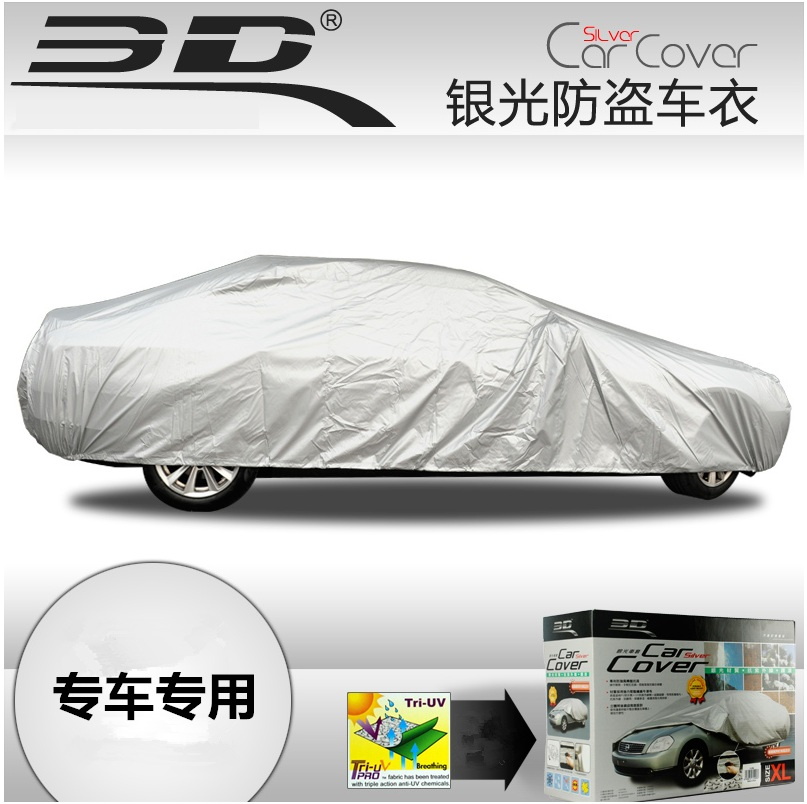 3d buick regal landing respect gl8 kore royaum boulevard lacrosse excelle hideo silver theft sewing