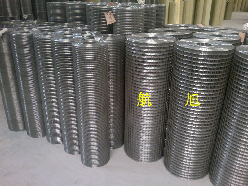 "5/8 ""stainless steel welded wire mesh ã ã 304 stainless steel welded 304 stainless steel welding rod Network ã stainless steel mesh"