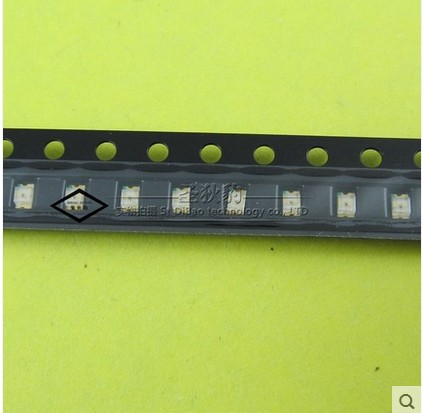 5730 smd led bright white light white light emitting diodes are 100