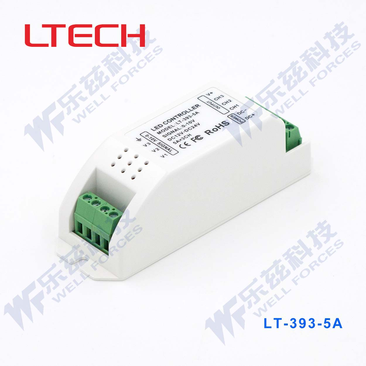 China Scr Voltage Shopping Guide At Alibabacom L200 Based Regulators Get Quotations 5a Constant Lt 393 0 10v Way 3