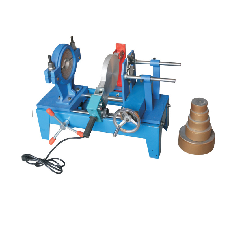 China Plastic Welding Machine, China Plastic Welding Machine ...