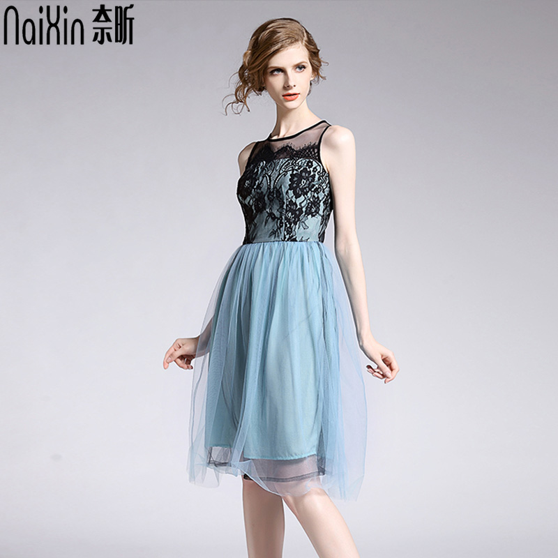 China Diy Prom Dresses, China Diy Prom Dresses Shopping Guide at ...
