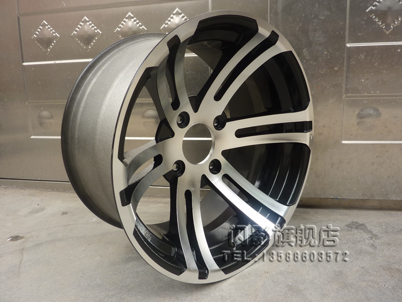 China Sport Atv Wheels China Sport Atv Wheels Shopping Guide At