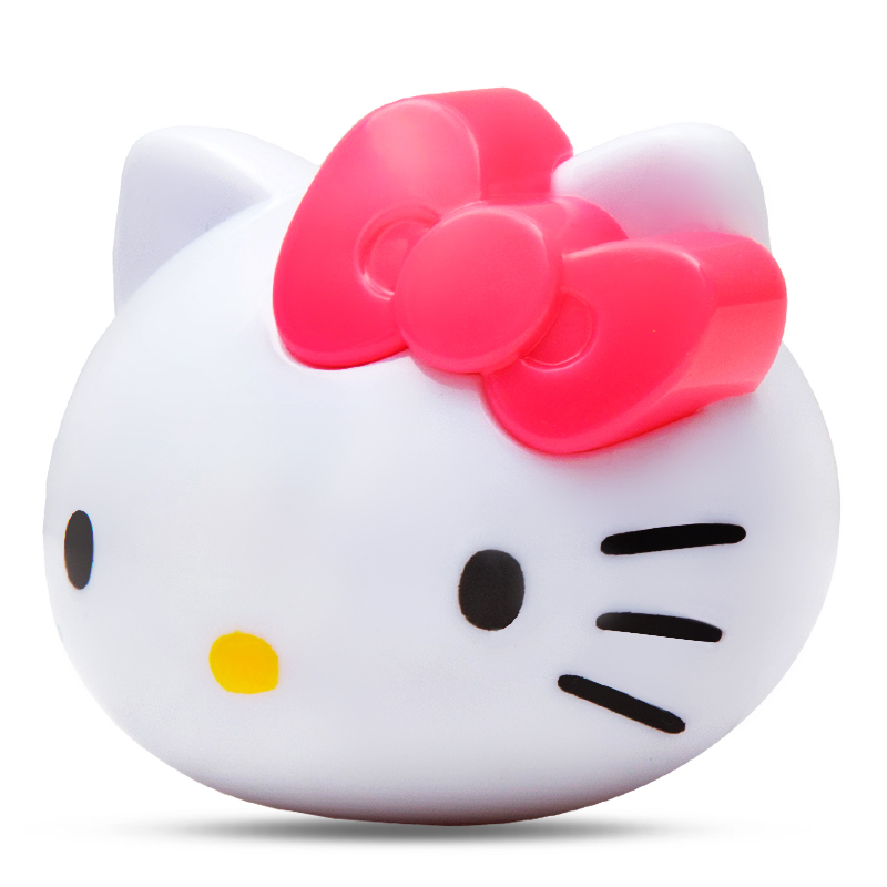 A broad range of KT89022 pupils cartoon cute hello kitty mini pencil sharpener pencil sharpener pencil sharpeners