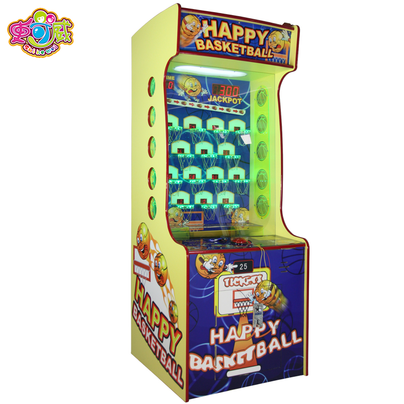 A history of viagra [happy] factory direct basketball table tennis ball machine paternity of children's children's amusement park equipment