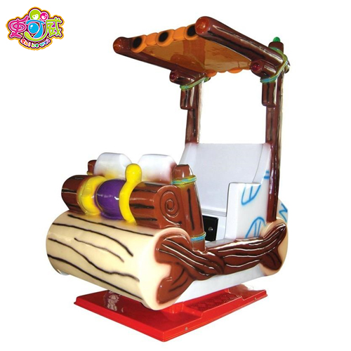 A history of viagra large children's swing machine shook his car mp3 new swing car coin amusement playground